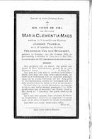 Maria-Clementia(1931)20111109091504_00119.jpg