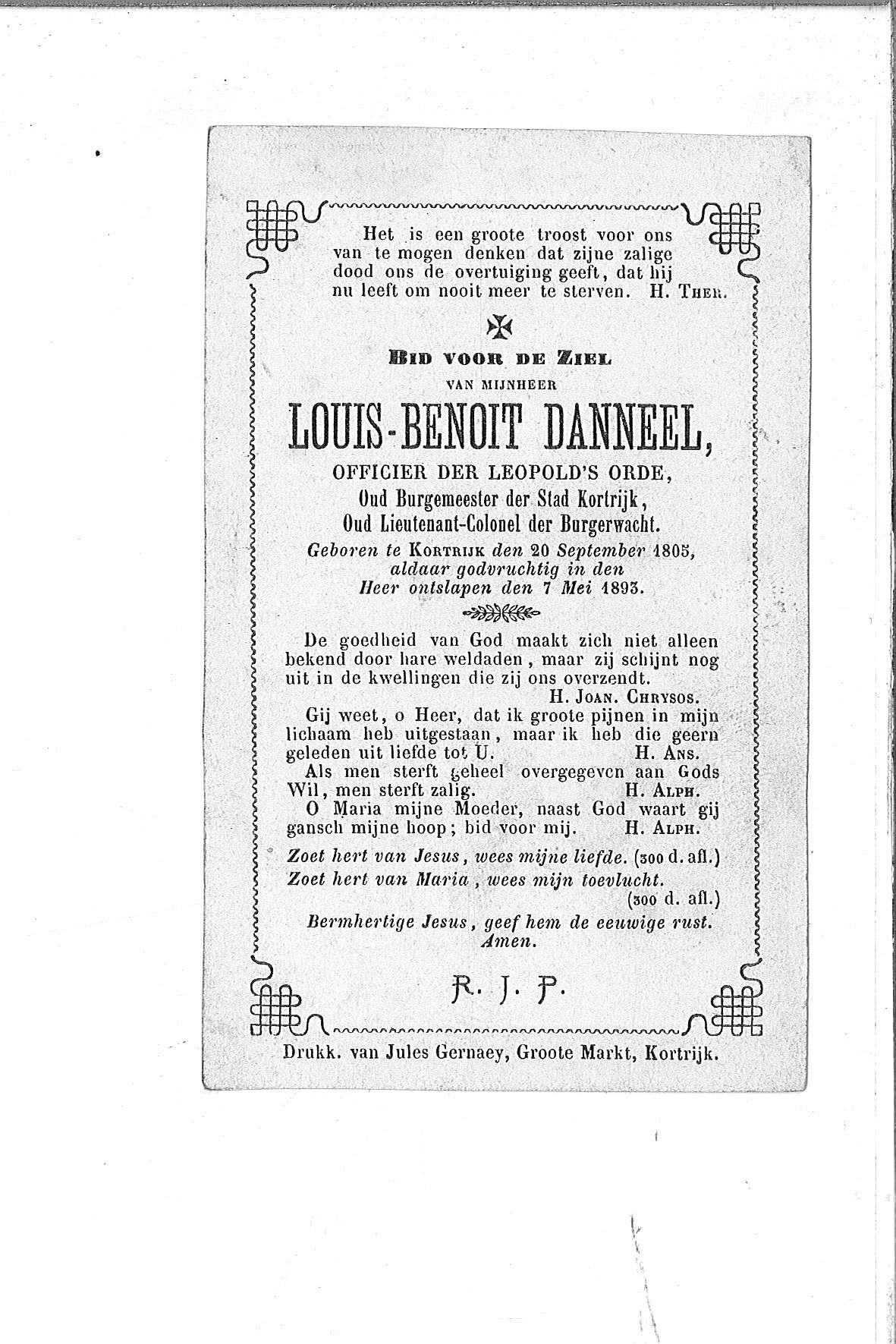 Louis-Benoit(1893)20140218144923_00006.jpg