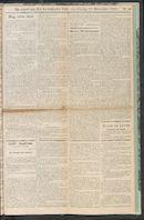 Het Kortrijksche Volk 1910-12-11 p3