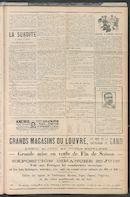 L'echo De Courtrai 1909-06-20 p3