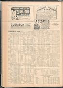 L'echo De Courtrai 1901-08-11 p6