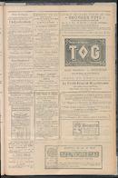 L'echo De Courtrai 1909-11-21 p5