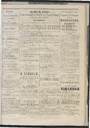 L'echo De Courtrai 1873-09-04 p3