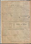 Gazette van Kortrijk 1916-01-16 p4
