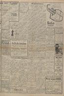 Kortrijksch Handelsblad 13 september 1946 Nr74 p3