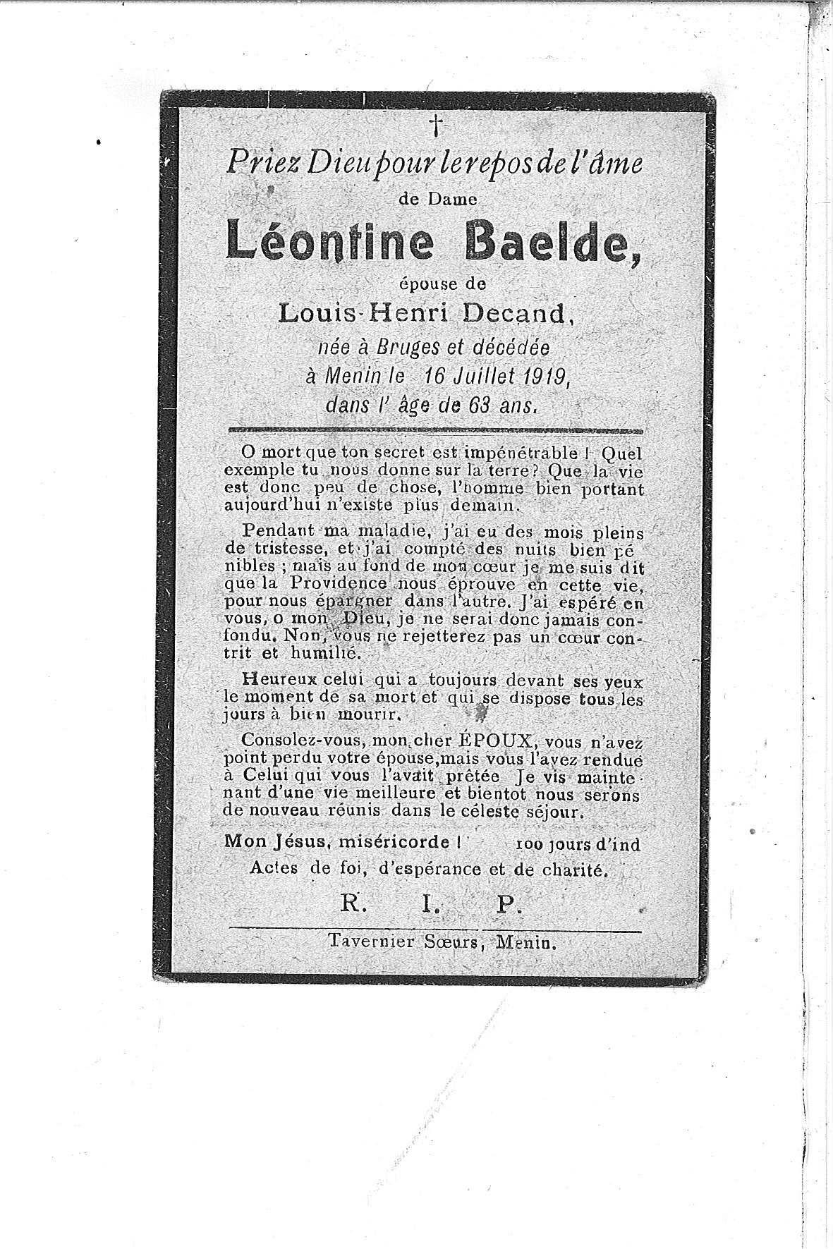 Léontine(1919)20100928114856_00017.jpg