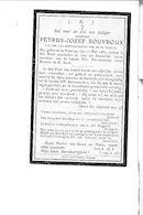 Petrus-Jozef (1910) 20110712125805_00059.jpg