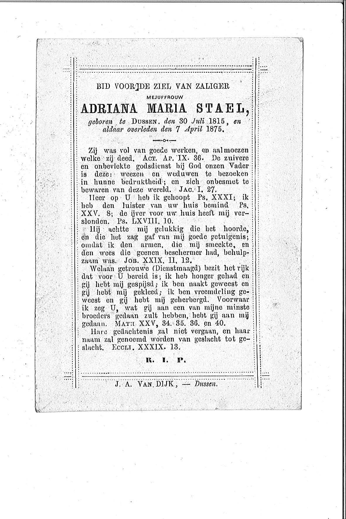 Adriana-Maria(1875)20140912143755_00035.jpg