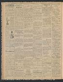 Gazette Van Kortrijk 1914-02-08 p2