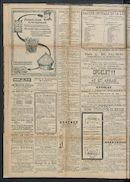 De Leiewacht 1924-11-01 p4