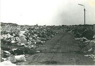 Marke stortplaats Bosstraat