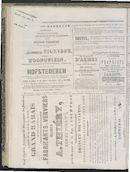 L'echo De Courtrai 1864-08-18 p4