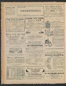 Gazette Van Kortrijk 1911-03-23 p4