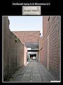 Velghes poortje