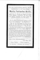 Maria-Catharina(1923)20100816162954_00019.jpg