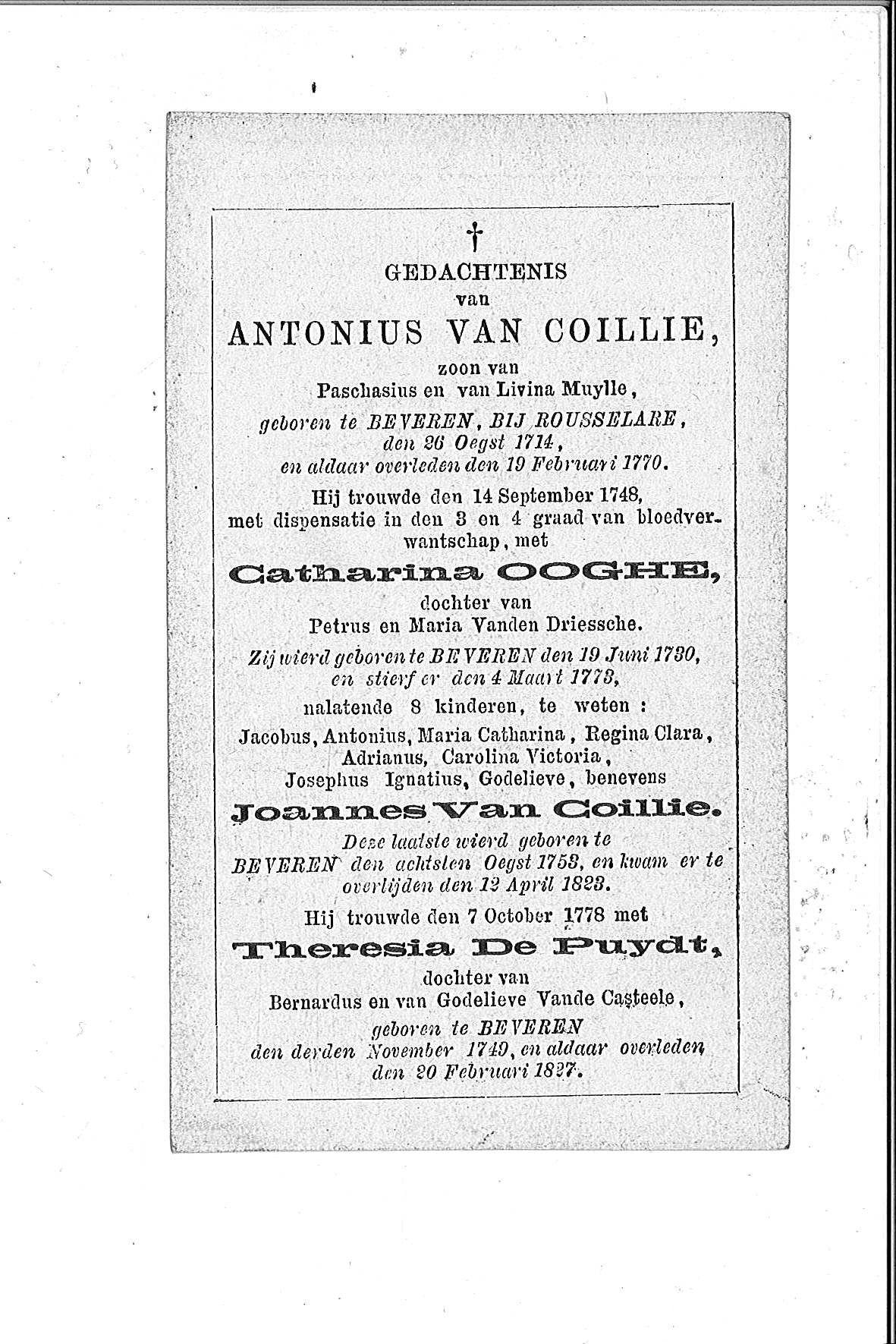 Catharina(1773)20150224150525_00003.jpg