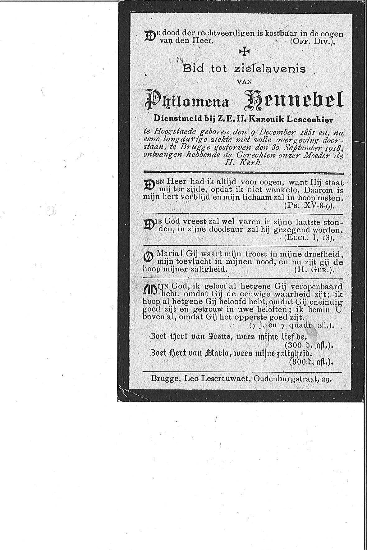 Philomena(1918)20141125161655_00047.jpg