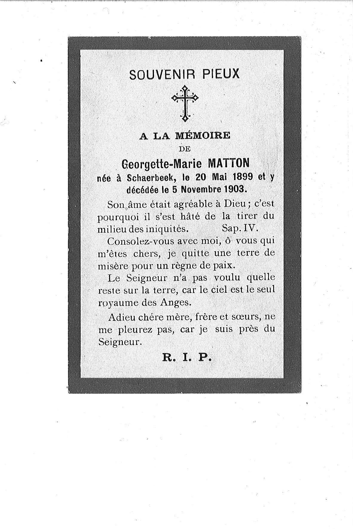 Georgette-Marie(1903)20100204132323_00020.jpg