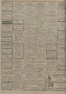 Kortrijksch Handelsblad 19 october 1945 Nr84 p4