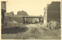Magdalenastraat 1957