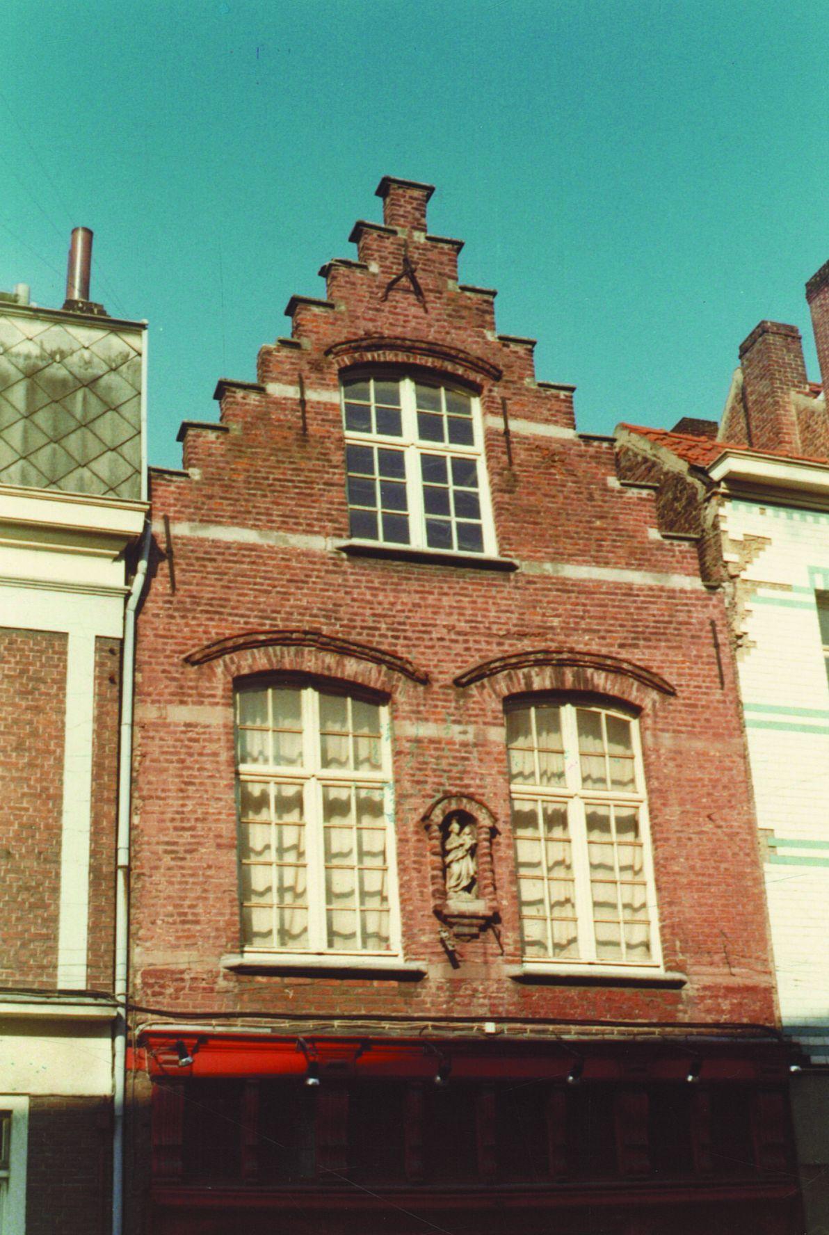 Sint-Jansstraat nr. 9