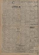 Kortrijksch Handelsblad 8 september 1945 Nr72 p2