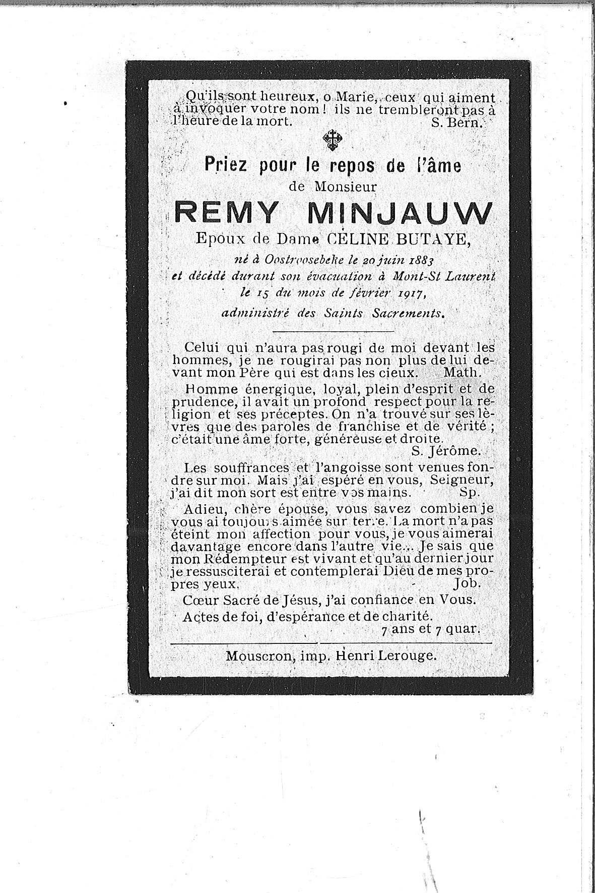 Remy(1917)20140430132205_00086.jpg
