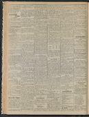 Gazette Van Kortrijk 1908-08-27 p2