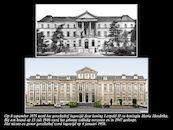 Gerechtshof 1875 en 2014