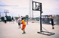 Urban Sports Park