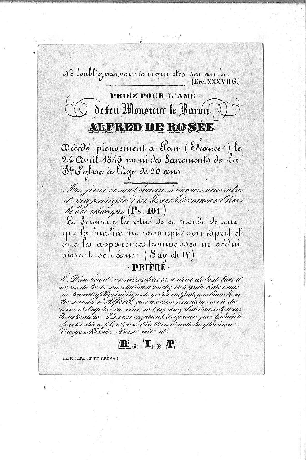 Alfred-(1845)-20120814103040_00009.jpg