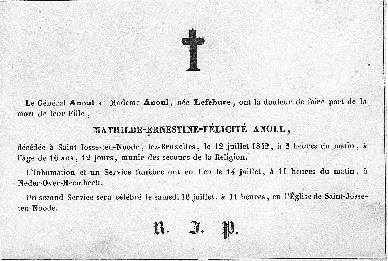 Mathilde-Ernestine-Félicité-(1842)-20121026150313_00003.jpg