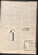 De Stad Kortrijk 1911-11-25 p3