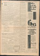 Het Kortrijksche Volk 1929-04-28 p3