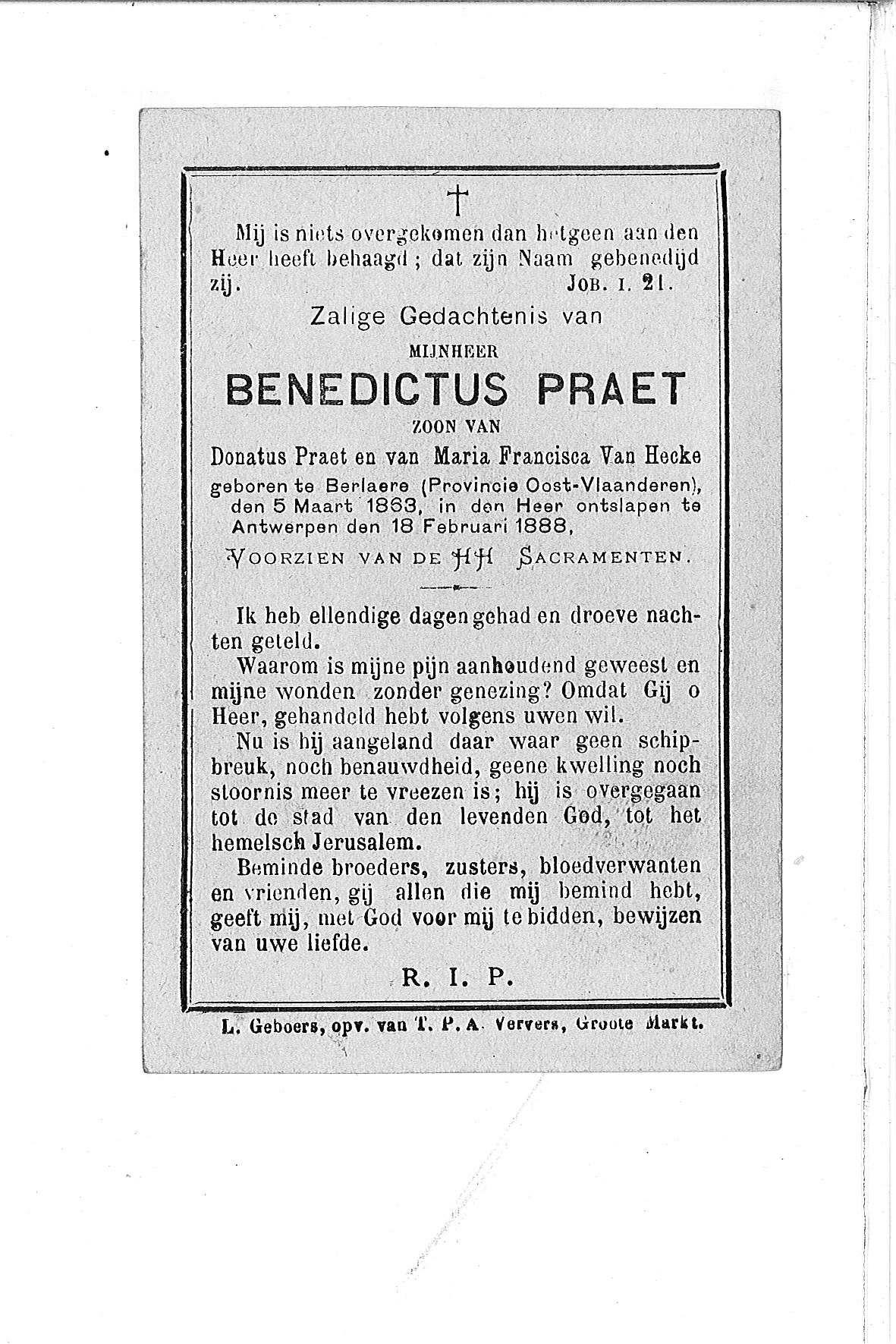 Benedictus(1888)20100507162431_00002.jpg
