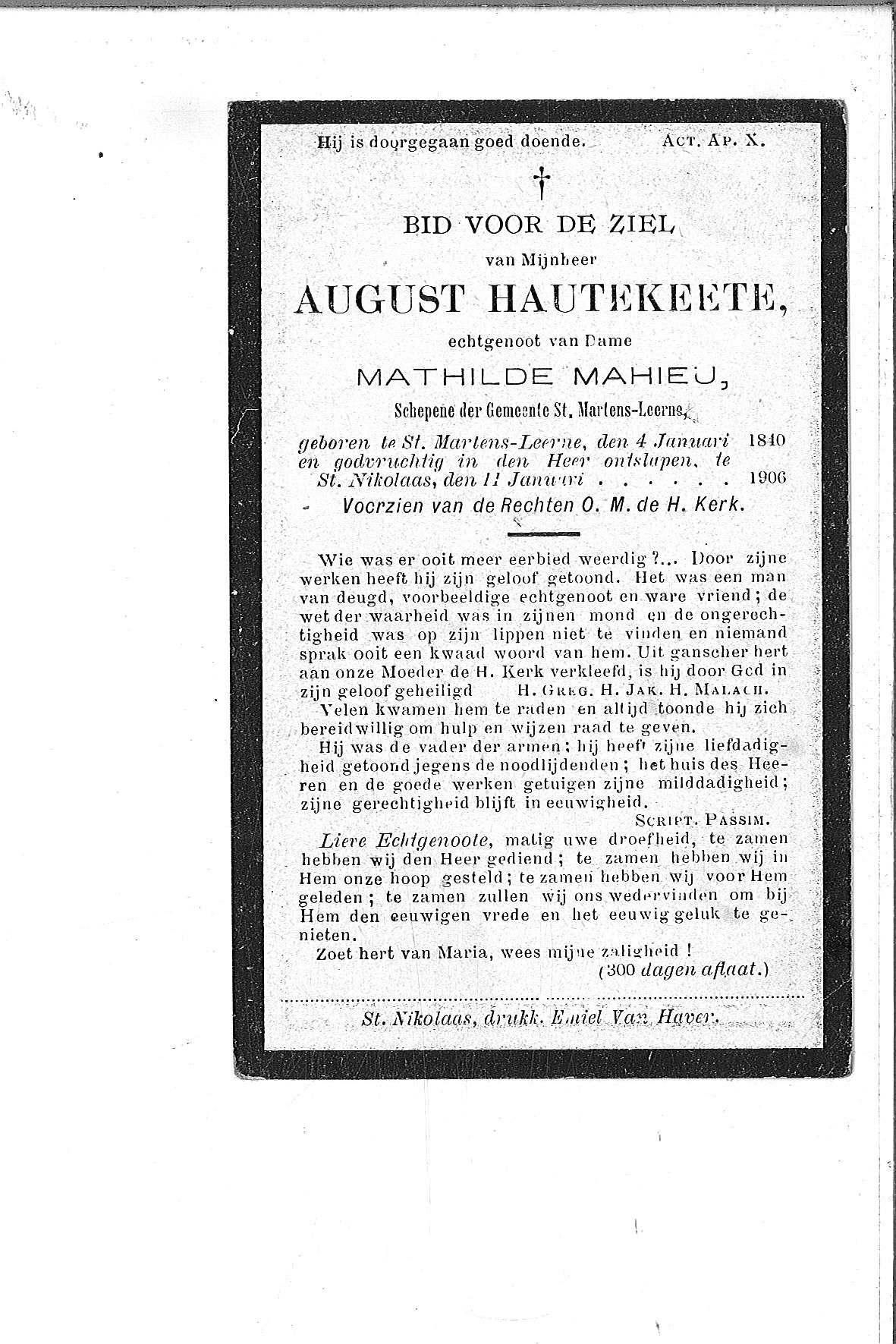 August(1906)20140820143544_00004.jpg