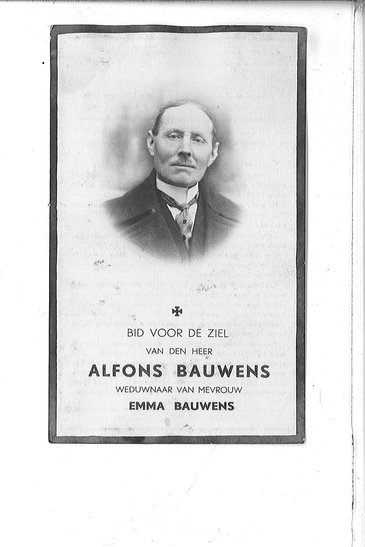 Alfons(1942)20101026084726_00030.jpg