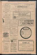 L'echo De Courtrai 1907-12-08 p5