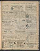 Gazette Van Kortrijk 1911-03-26 p5