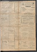 De Leiewacht 1924-02-09 p3
