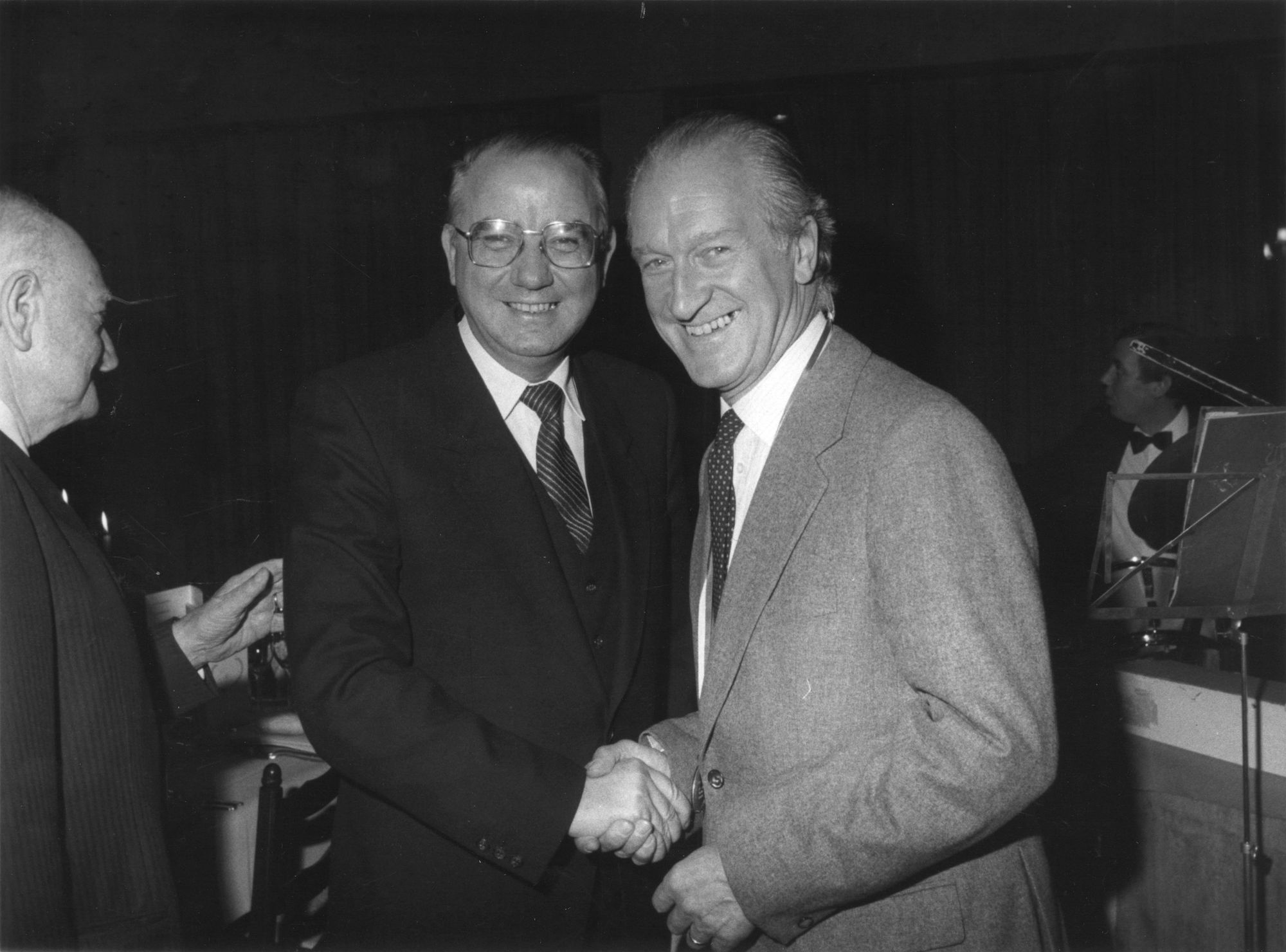 Dokter Roland Vercruysse