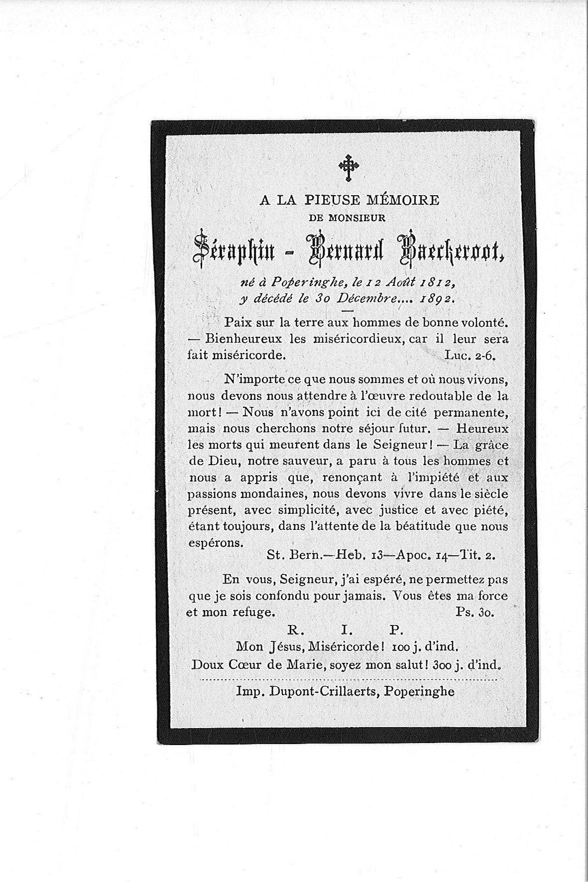 seraphin-bernard(frans)(1892)20090430094548_00018.jpg