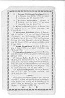 Petrus Philippus Jacobus (1768) 20120326095432_00154.jpg