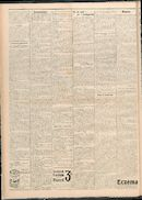 Het Kortrijksche Volk 1929-05-05 p2