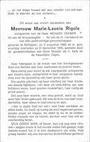 Marie Leonie Rigole