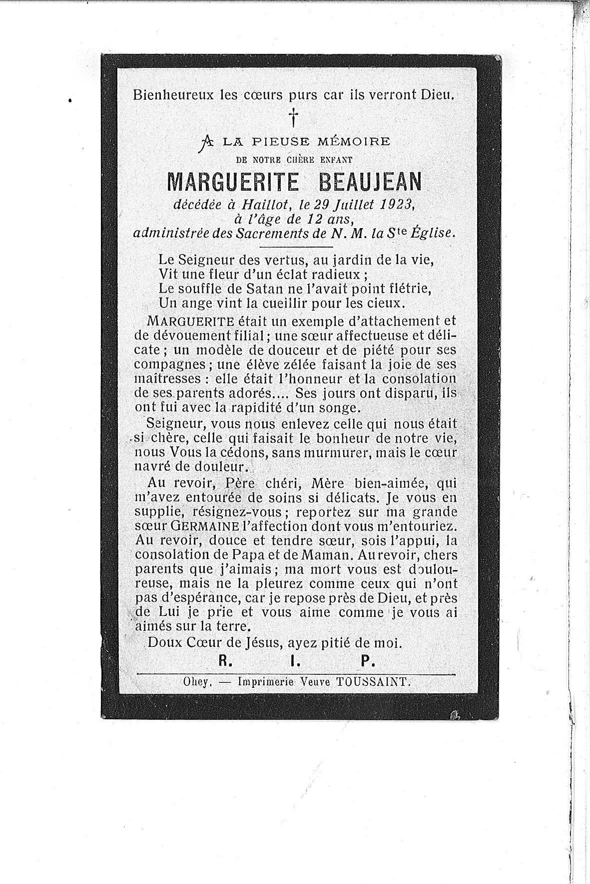Marguerite(1923)20101117134816_00001.jpg