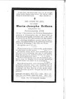 Maria-Josepha(1924)20110204143043_00037.jpg