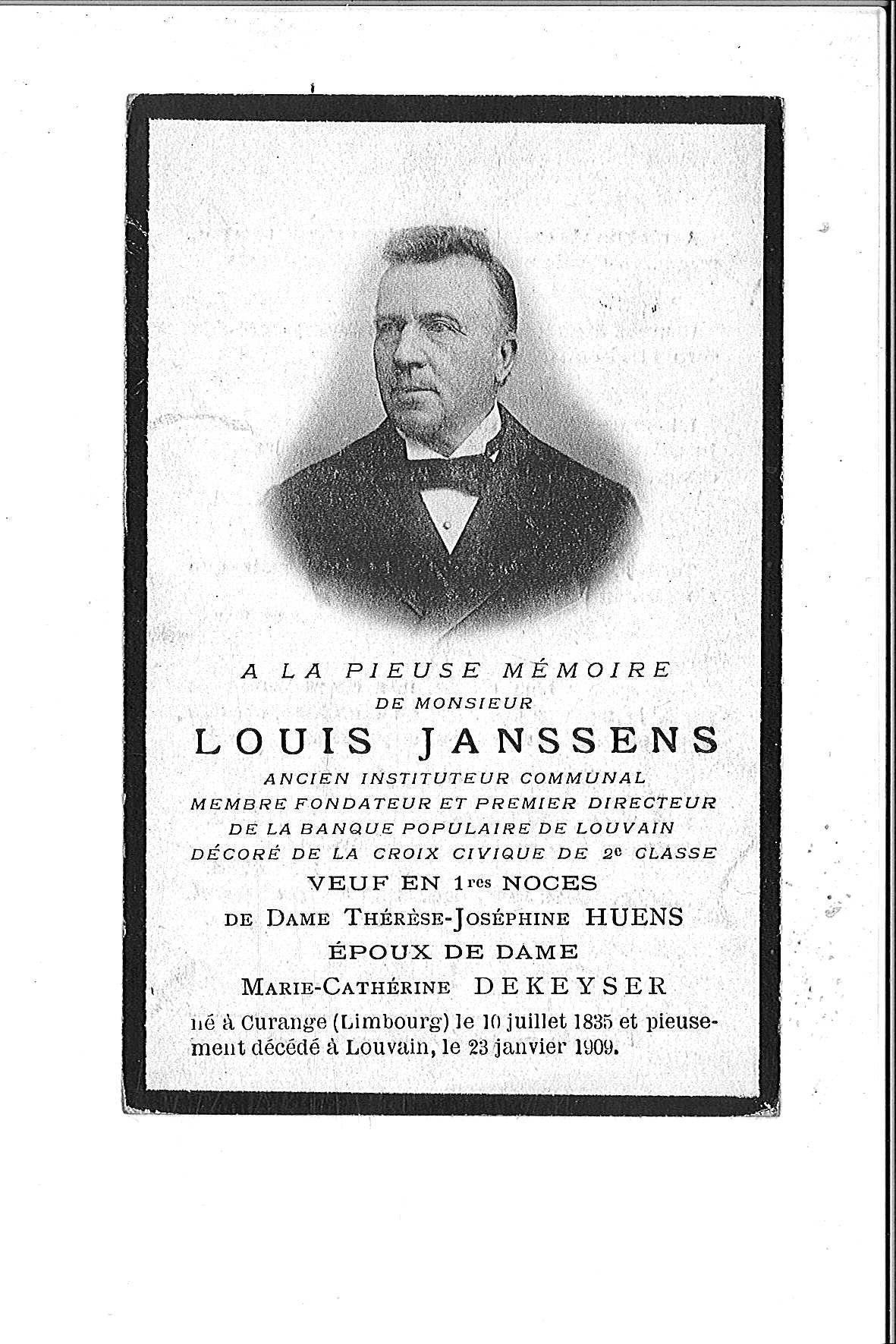 Louis(1909)20150428102828_00015.jpg