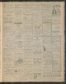 Gazette Van Kortrijk 1911-09-14 p3