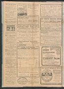 De Leiewacht 1921-06-04 p4